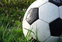 Έναρξη ποδοσφαιρικής σεζόν 2017-18